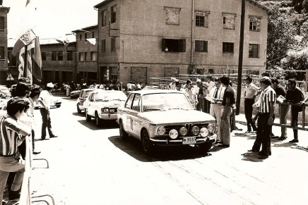 AND-9685 - 1972 - Criterium Bergueda