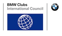 BMW Club International Council